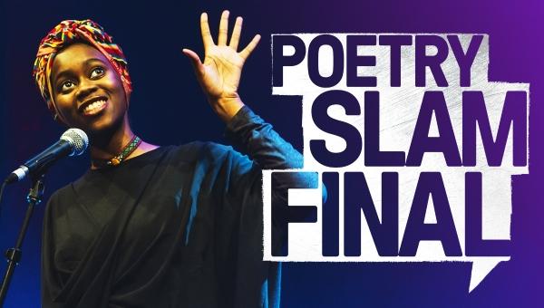 PoetrySlamFinal.jpg