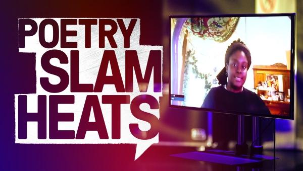 PoetrySlamHeats.jpg