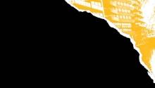 Web Banner - Feeling in Sound.jpg