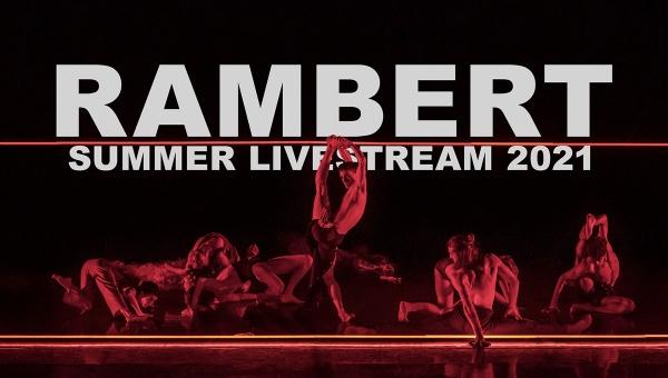 rambert-live-stream_1200x680.jpg