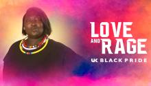 UKBP Love & Rage Roundhouse Asset 10.png