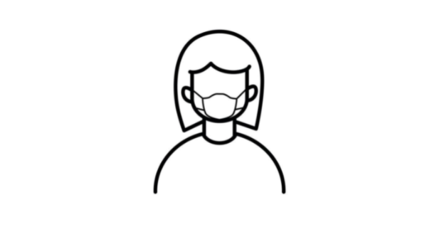 COVID Mask 600 340.png