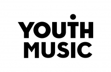 Youth Music Logo 2