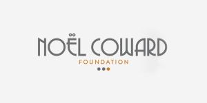 Noel Coward Foundation