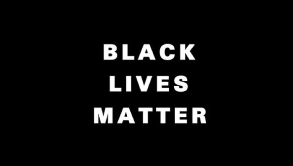 Black Lives Matter Homepage.jpg
