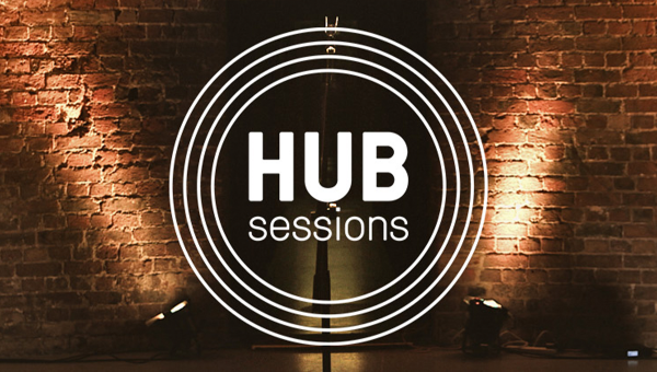hub sessions for web.png