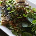 Food and Drink - Sardines