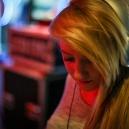 DJ Fauxlo