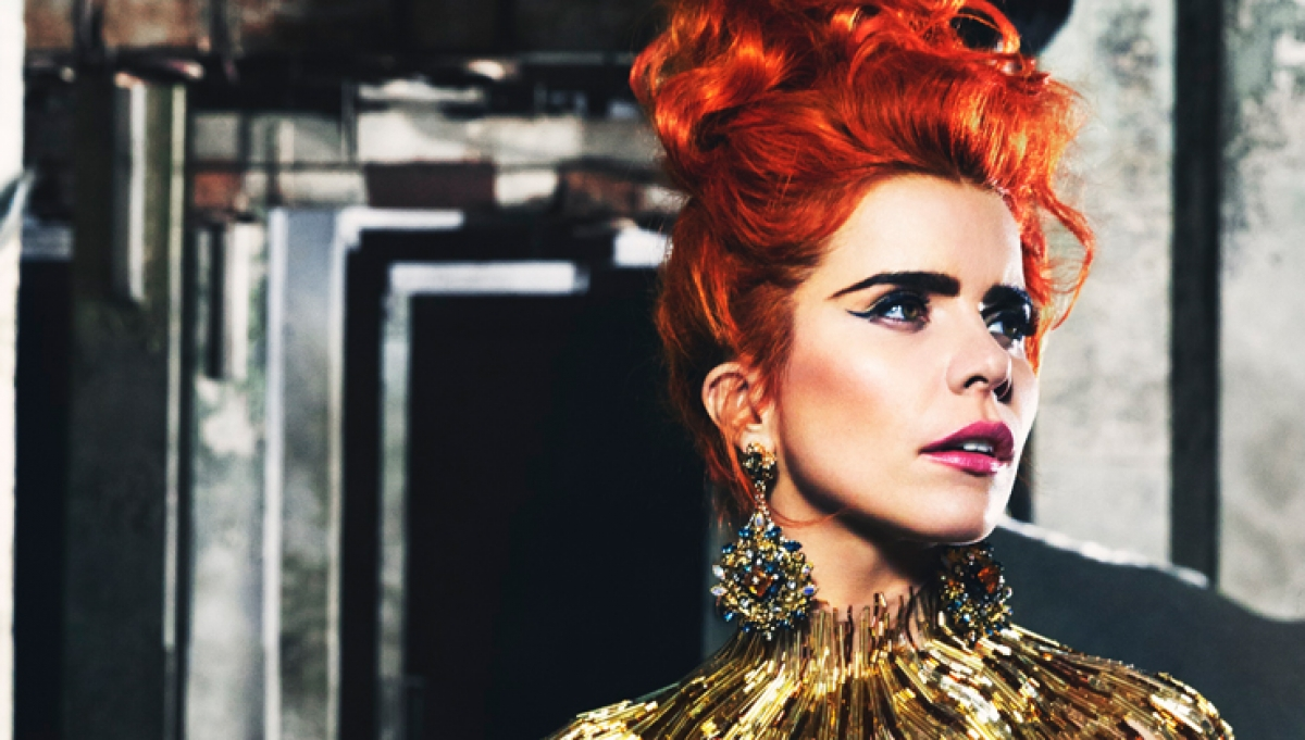 naked Paloma Faith (85 photo) Is a cute, iCloud, braless