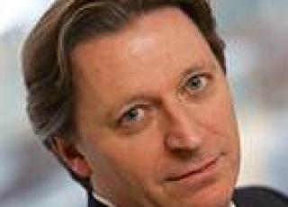Philip Watkins - Company Secretary