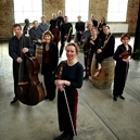 Aarhus Sinfonietta