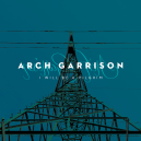 Arch Garrison.png