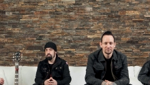 Volbeat-web-banner.jpg