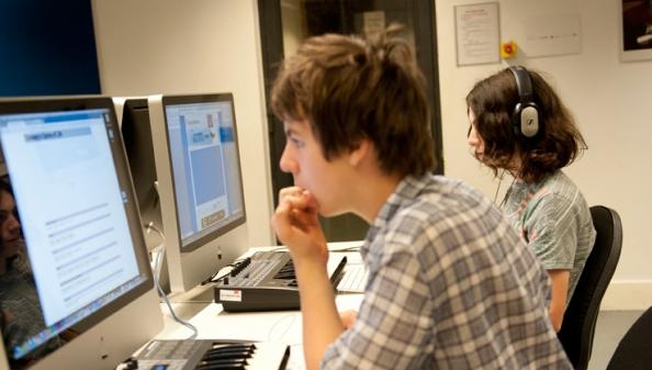 Web Design web.jpg