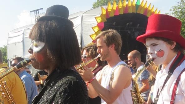 Festivals masterclass web.jpg