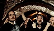 Meshuggah-web-banner.jpg