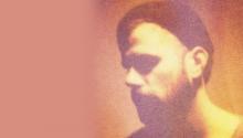 Nick Mulvey web banner.jpg