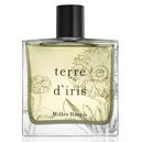 perfume-129x129.jpg