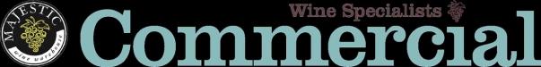 Majestic-logo-web.jpg