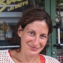 Erica Wax