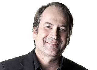 Bob Shennan - Trustee