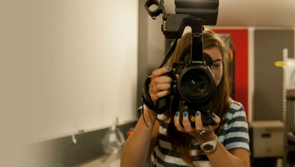 Documentary Filmmaking Web.jpg