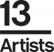 13 Artists Logo new TIFF.JPG
