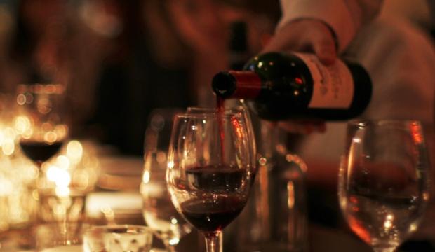 Wine-600x600.jpg