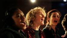76 Roundhouse Choir Web Banner 2.jpg