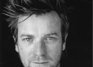 Ewan McGregor June 15