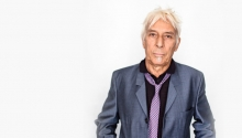 John Cale – In the Round