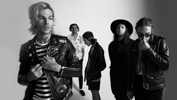 THe Neighbourhood - Production Page Banner Template 2.jpg