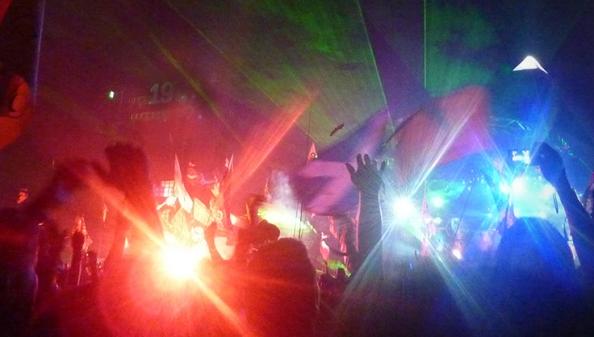 Glastonbury banner - credit wonker httpswww.flickr.comphotoswonker4743424532.jpg