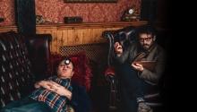 Mark Grist & Tim Clare_Banner.jpg
