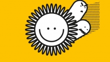 The-Sunshine-Kid-web-banner.jpg